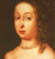 Hedwig von Oldenburg