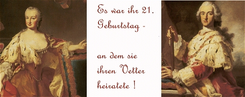 Elisabeth von der Pfalz