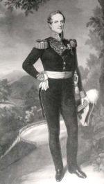 Friedrich von Sachsen