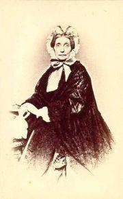 Amalie von Bayern