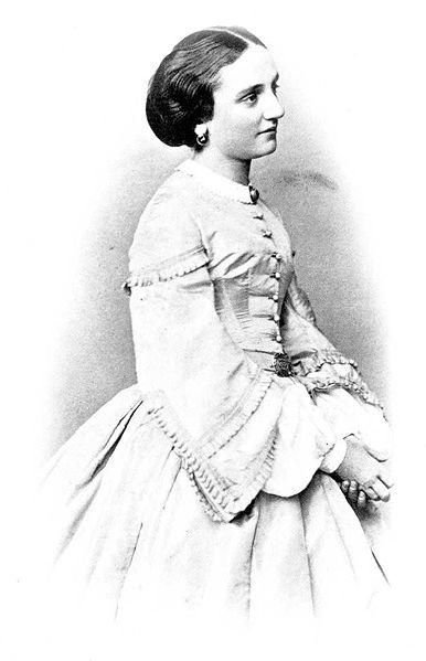 Sophie von Sachsen